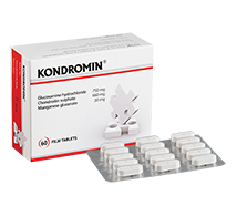 Kondromin-Tablets